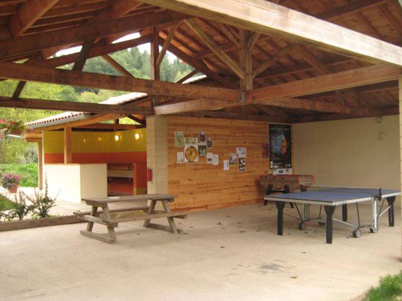 https://www.minicampingcard.eu/wp-content/uploads/2014/06/camping-La-Chatonniere-33-270x200.jpg