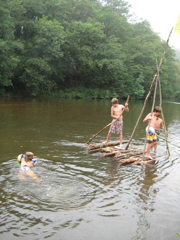 https://www.minicampingcard.eu/wp-content/uploads/2014/06/camping-la-chatonniere-1-270x200.jpg