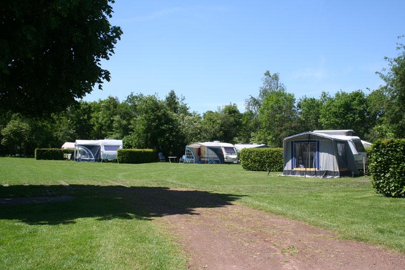 https://www.minicampingcard.eu/wp-content/uploads/2014/06/fotos-Henk-Brunink-2012-063-270x200.jpg