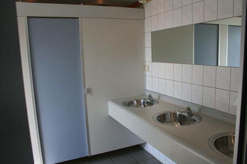 https://www.minicampingcard.eu/wp-content/uploads/2014/06/sanitair-270x200.jpg