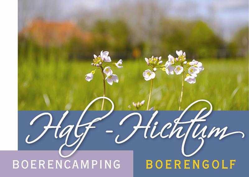 https://www.minicampingcard.eu/wp-content/uploads/2014/07/Half-Hichtum-logo-270x200.png