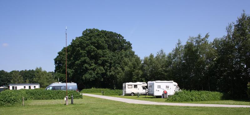 https://www.minicampingcard.eu/wp-content/uploads/2014/07/Web-Camperplaats-270x200.jpg