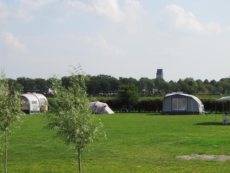 https://www.minicampingcard.eu/wp-content/uploads/2014/07/camping-2012-020-270x200.png
