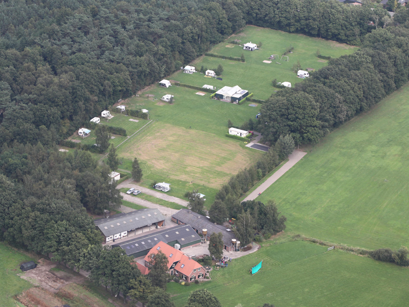 https://www.minicampingcard.eu/wp-content/uploads/2014/07/foto-plattegrond-camping-270x200.png