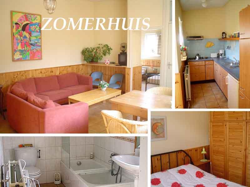 https://www.minicampingcard.eu/wp-content/uploads/2014/08/8-ZOMERHUIS-BH-270x200.jpg