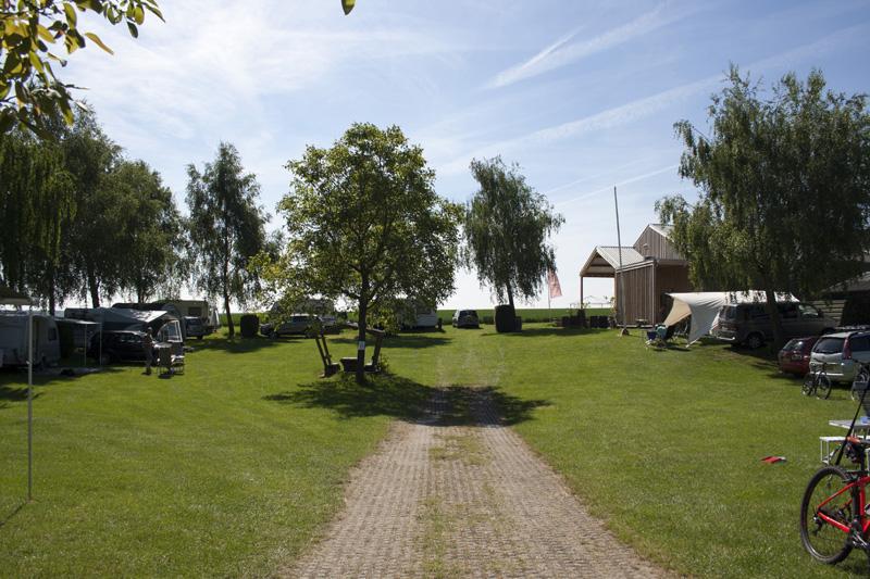 https://www.minicampingcard.eu/wp-content/uploads/2014/08/Web-CampingKlein-Amerika-270x200.jpg