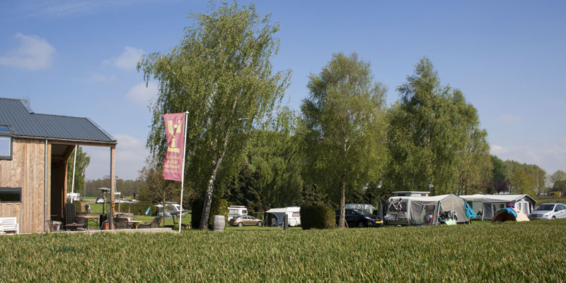https://www.minicampingcard.eu/wp-content/uploads/2014/08/Web-camping-270x200.jpg