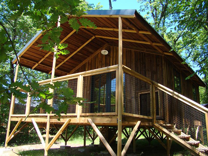https://www.minicampingcard.eu/wp-content/uploads/2014/09/Camping-Le-Reve-Cabane-270x200.jpg