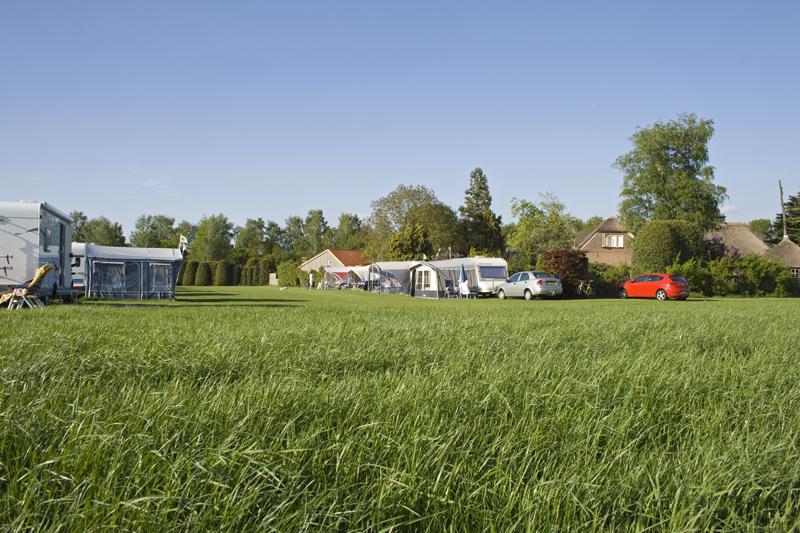 https://www.minicampingcard.eu/wp-content/uploads/2014/09/IMG_0288-Camping-n-Ibink-270x200.jpg
