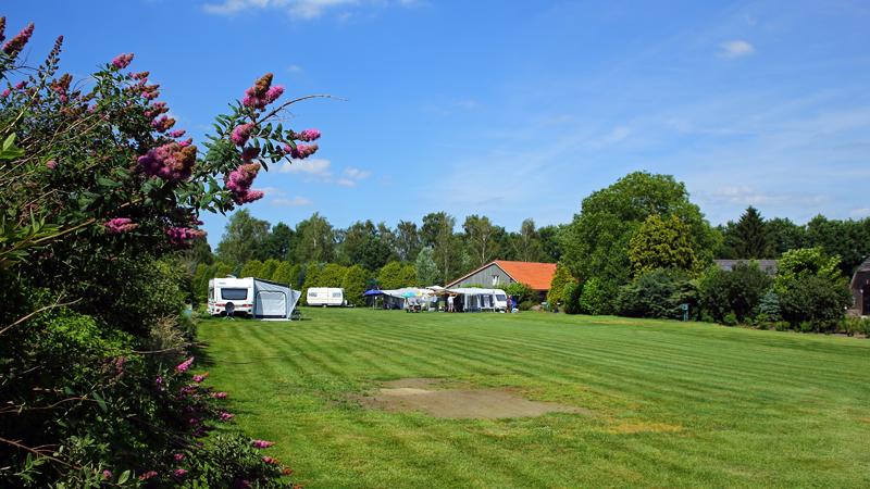 https://www.minicampingcard.eu/wp-content/uploads/2014/09/IMG_3631-Camping-n-Ibink-270x200.jpg
