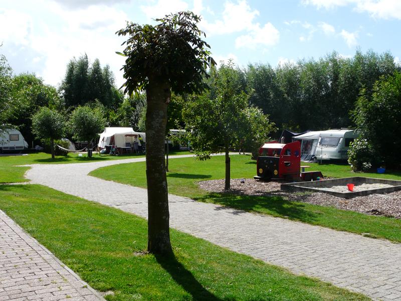 https://www.minicampingcard.eu/wp-content/uploads/2014/09/P1060151-270x200.jpg