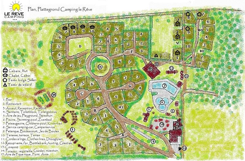 https://www.minicampingcard.eu/wp-content/uploads/2014/09/Plan-Jardin-Le-Rêve-20200115-270x200.jpg