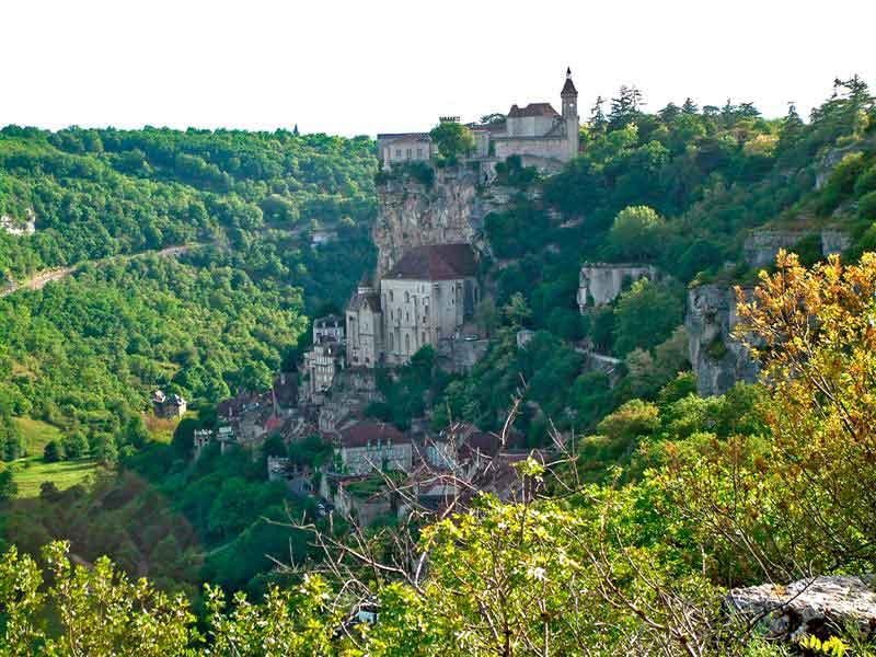 https://www.minicampingcard.eu/wp-content/uploads/2014/09/Rocamadour2-270x200.jpg