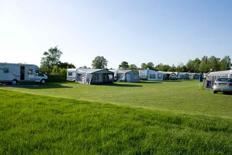 https://www.minicampingcard.eu/wp-content/uploads/2014/09/camping-22-270x200.jpg