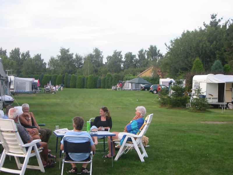 https://www.minicampingcard.eu/wp-content/uploads/2014/09/camping-270x200.jpg