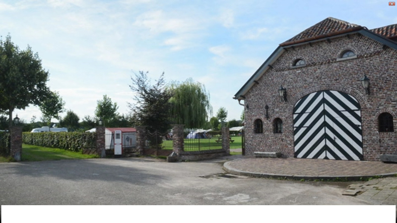 https://www.minicampingcard.eu/wp-content/uploads/2014/09/campinggebouw-270x200.jpg