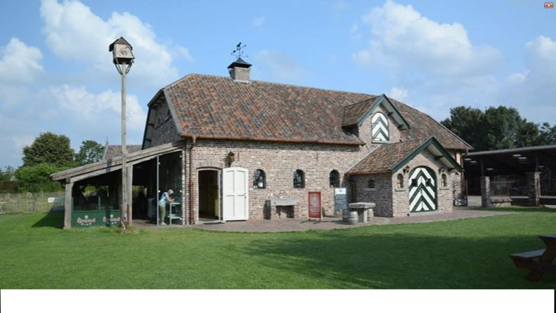 https://www.minicampingcard.eu/wp-content/uploads/2014/09/campinggebouw2-270x200.jpg