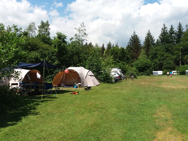 https://www.minicampingcard.eu/wp-content/uploads/2014/09/web-20170604_122548-270x200.jpg