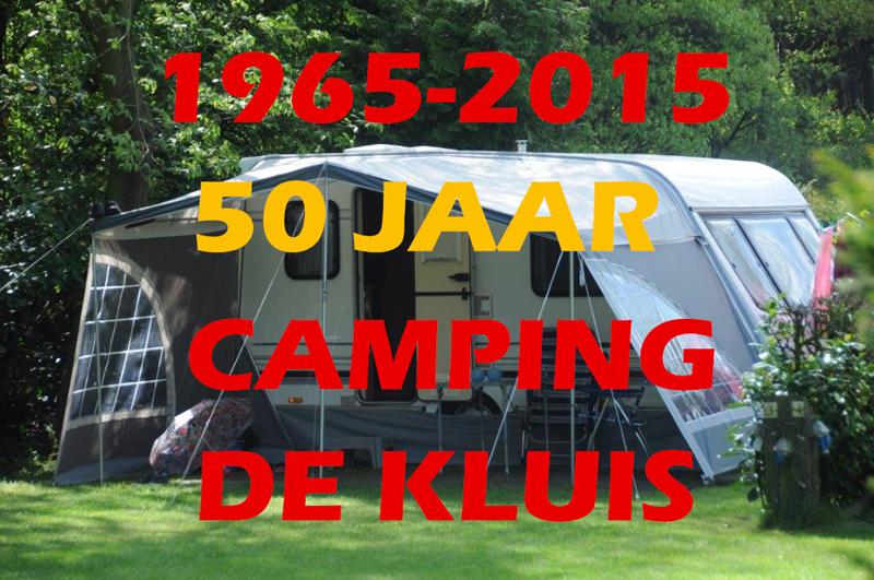 https://www.minicampingcard.eu/wp-content/uploads/2014/10/4444-270x200.jpg