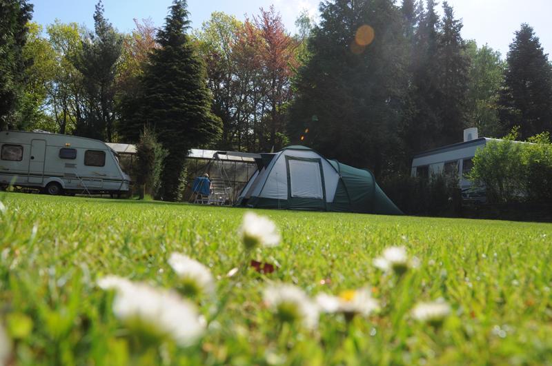 https://www.minicampingcard.eu/wp-content/uploads/2014/10/DSC_0614-270x200.jpg