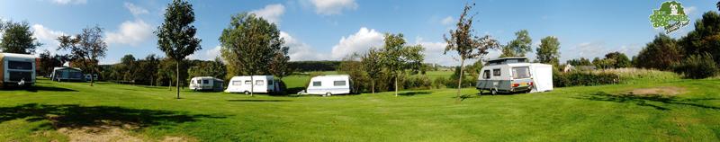 https://www.minicampingcard.eu/wp-content/uploads/2014/10/camping-2007-085-bewerkt-002-270x158.jpg