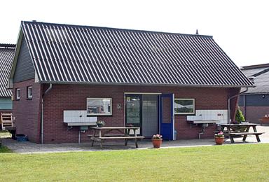 https://www.minicampingcard.eu/wp-content/uploads/2014/11/Internet-NieuwSchoonengVoorthuizen_1-270x200.jpg