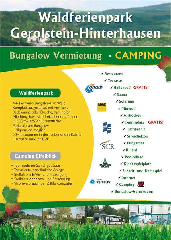 https://www.minicampingcard.eu/wp-content/uploads/2015/02/brosch_wfp_seite_1-270x200.jpg