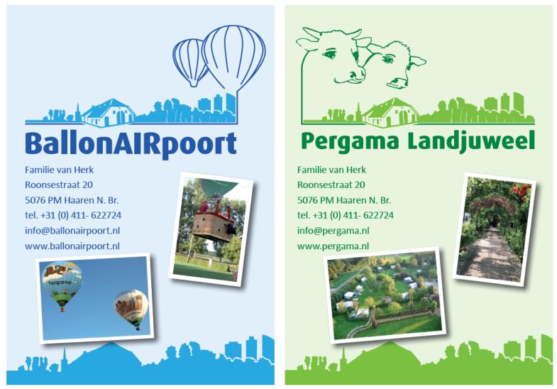 https://www.minicampingcard.eu/wp-content/uploads/2015/03/image003-270x200.png