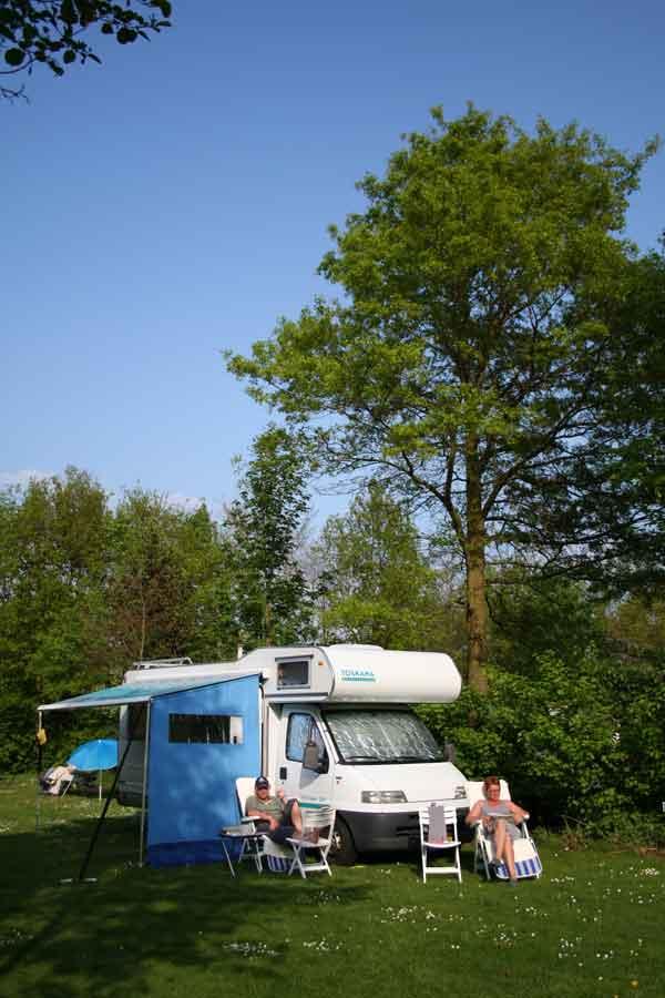 https://www.minicampingcard.eu/wp-content/uploads/2015/06/Tamaring-10-270x200.jpg