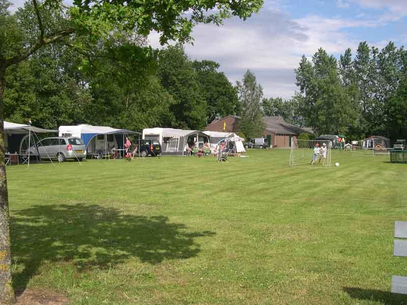 https://www.minicampingcard.eu/wp-content/uploads/2015/06/camping-2009-voorseizoen-041-270x200.jpg
