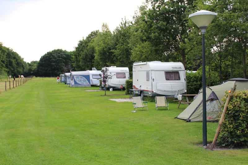https://www.minicampingcard.eu/wp-content/uploads/2015/07/Camping-25-6-2015-006-270x200.jpg