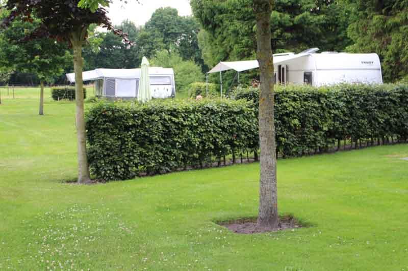 https://www.minicampingcard.eu/wp-content/uploads/2015/07/Camping-25-6-2015-011-270x200.jpg