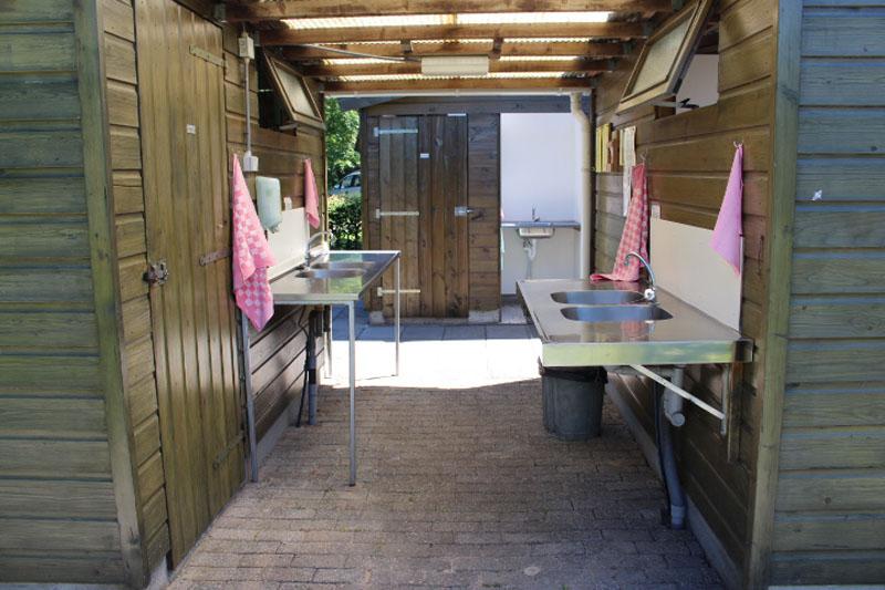 https://www.minicampingcard.eu/wp-content/uploads/2015/07/Camping-25-6-2015-031-270x200.jpg