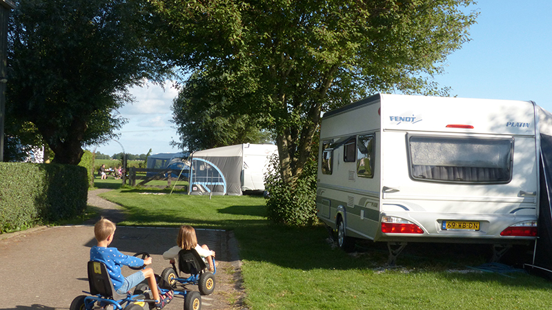 https://www.minicampingcard.eu/wp-content/uploads/2015/09/28-7-camping-23-270x200.jpg