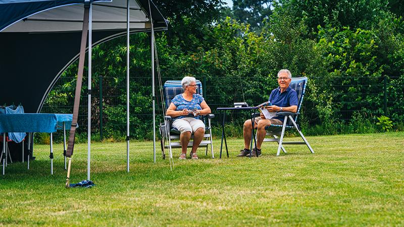 https://www.minicampingcard.eu/wp-content/uploads/2015/09/CampingZandeind_V2-00152-270x200.jpg