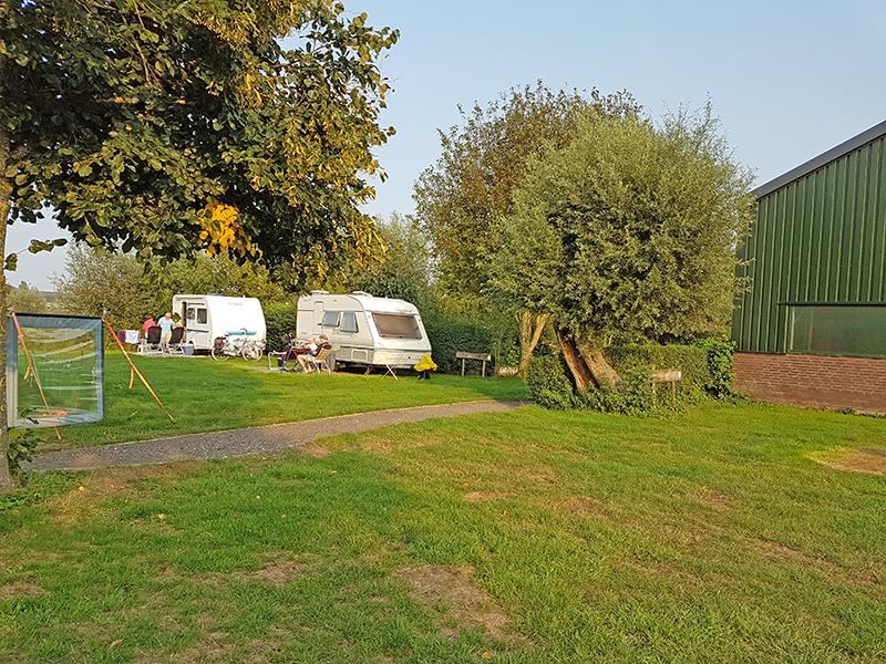 https://www.minicampingcard.eu/wp-content/uploads/2015/09/camping-september-1-web-270x200.jpg