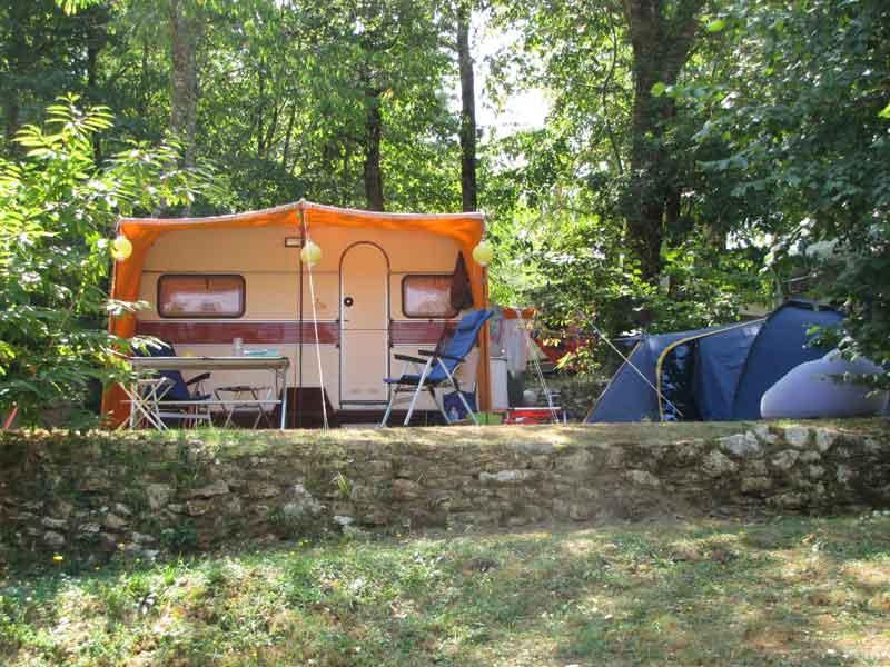 https://www.minicampingcard.eu/wp-content/uploads/2015/09/plek33-2-270x200.jpg