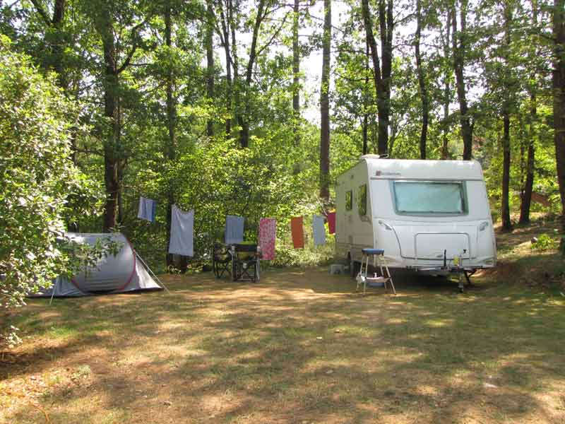 https://www.minicampingcard.eu/wp-content/uploads/2015/09/plek96-3-270x200.jpg