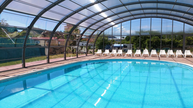 https://www.minicampingcard.eu/wp-content/uploads/2016/02/Camping-Sites-et-Paysages-Au-Clos-de-la-Chaume-Vogezen-NEW-Covered-swimming-pool-NOUVEAU-piscine-couverte-270x200.jpg