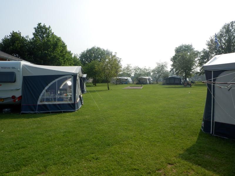 https://www.minicampingcard.eu/wp-content/uploads/2016/03/camping-horizon-270x200.jpg