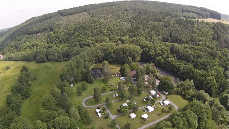 https://www.minicampingcard.eu/wp-content/uploads/2016/05/Camping-Relaxi-4-270x200.png