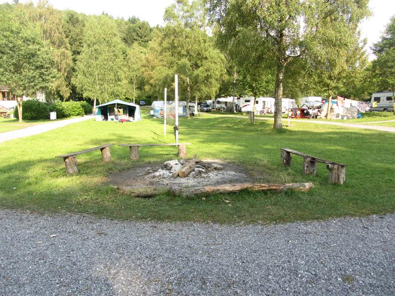 https://www.minicampingcard.eu/wp-content/uploads/2016/05/Camping-Relaxi-6-270x200.png