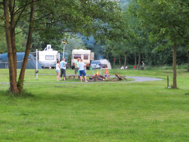 https://www.minicampingcard.eu/wp-content/uploads/2016/05/Camping-Relaxi-8-270x200.png