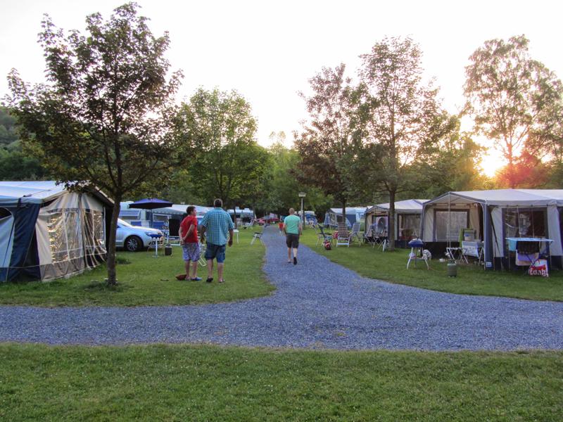 https://www.minicampingcard.eu/wp-content/uploads/2016/05/Camping-Relaxi-9-270x200.png