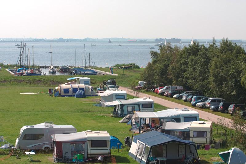 https://www.minicampingcard.eu/wp-content/uploads/2016/05/kampeerveldD-camping-aan-het-water-270x200.jpg