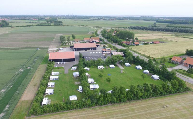 https://www.minicampingcard.eu/wp-content/uploads/2016/06/luchtfoto-drone-2016-270x200.jpg