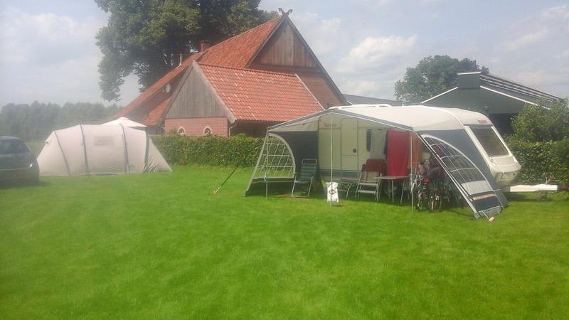 https://www.minicampingcard.eu/wp-content/uploads/2016/07/20160710_120515-270x200.jpg