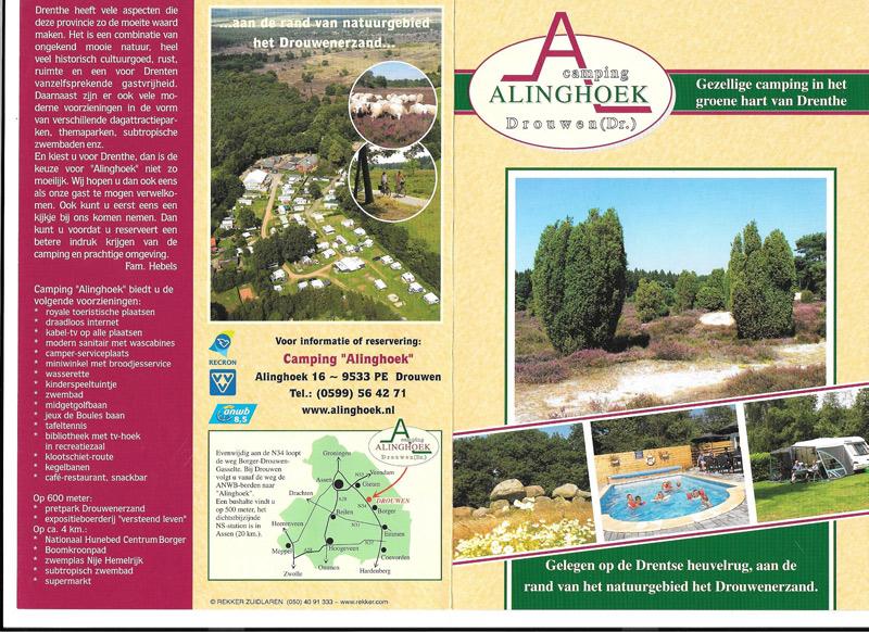 https://www.minicampingcard.eu/wp-content/uploads/2016/07/Brochure-Alinghoek1-2015-12-05-001-270x200.jpg