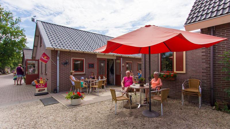 https://www.minicampingcard.eu/wp-content/uploads/2016/07/Camping-De-Weerds-Hertenboerderij-08VOOR-JULLIE-SITE-GIDS-1-270x200.jpg