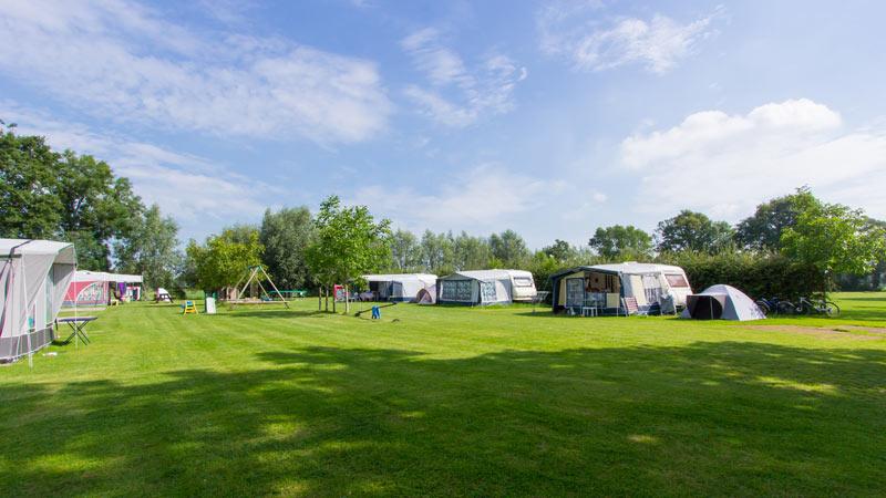 https://www.minicampingcard.eu/wp-content/uploads/2016/07/Camping-De-Weerds-Hertenboerderij-VOOR-JULLIE-SITE-GIDS-1-270x200.jpg